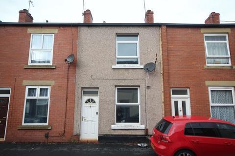 2 bedroom terraced house for sale - HEREFORD STREET, Deeplish, Rochdale OL11 1LN