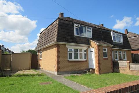 3 bedroom semi-detached house for sale - Canberra Grove, Bristol