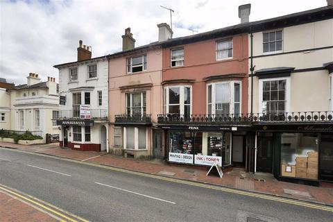 1 bedroom flat for sale - Church Road, Tunbridge Wells, Kent