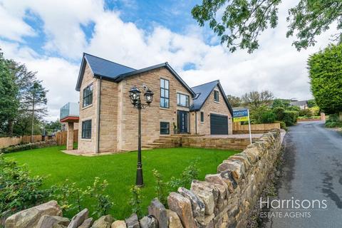 5 bedroom detached house for sale - Foxholes Road, Horwich, Bolton, Lancashire. **Reduced £50,000!!!! Motivated Vendors!**