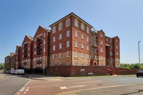 2 bedroom flat for sale - Medway Wharf Road, Tonbridge