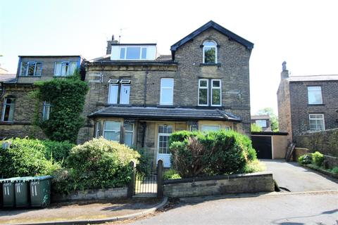 7 bedroom end of terrace house for sale - Rose Mount, Eccleshill, Bradford