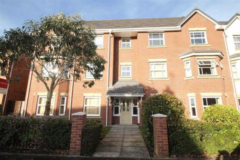 2 bedroom flat for sale - Kentmere Place, Timperley, Timperley