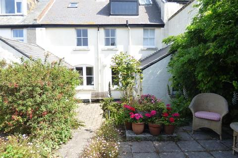 6 bedroom house for sale - St. Saviours Hill, Polruan, Fowey