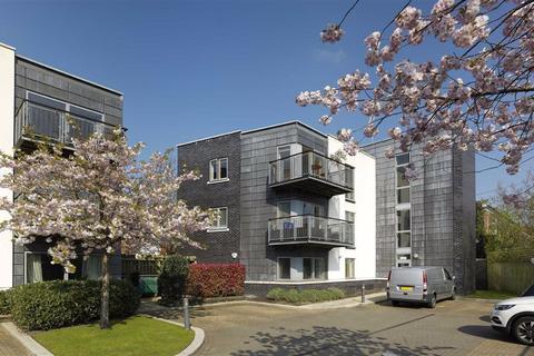 2 bedroom apartment for sale - 324c Barlow Moor Road, Chorlton, Manchester, M21