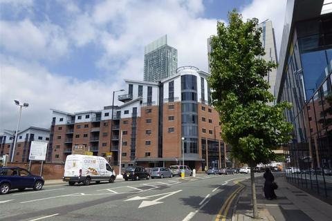 2 bedroom flat for sale - The Ropeworks, 35 Little Peter Street, Manchester