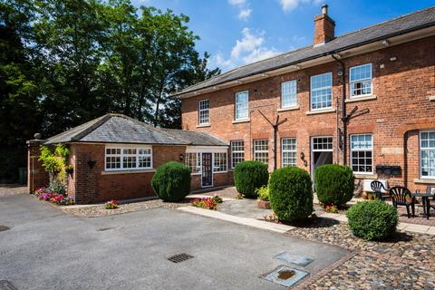 2 bedroom apartment for sale - Dower Chase, Escrick, York, YO19