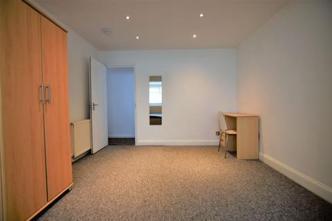 1 bedroom house share to rent - Findon Road (STUDENT HOUSE SHARE)