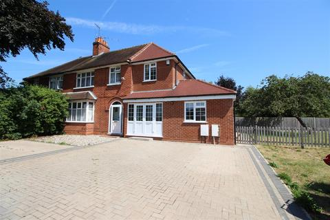 2 bedroom end of terrace house for sale - Winser Drive, Reading