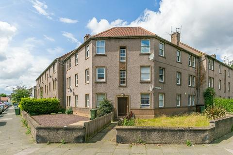2 bedroom flat for sale - Millhill, Musselburgh, EH21