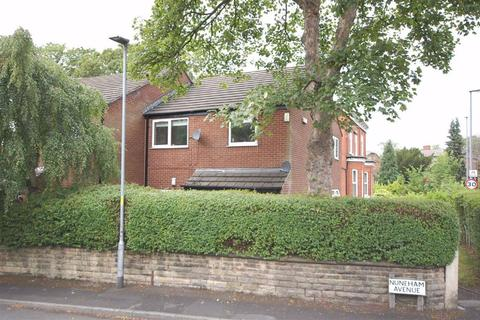 2 bedroom flat for sale - Mauldeth Road, Withington, Manchester