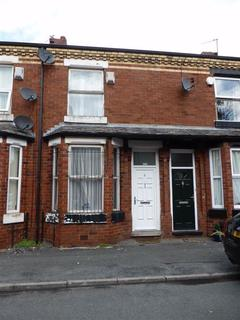 2 bedroom terraced house to rent - Arnside Street, Manchester