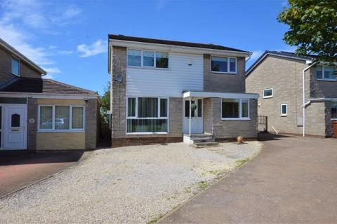 4 bedroom detached house to rent - TOWER AVENUE, UPTON