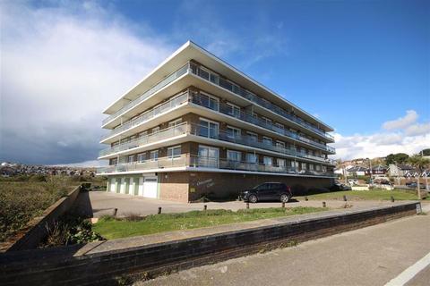 3 bedroom apartment for sale - Preston Road, Weymouth, Dorset