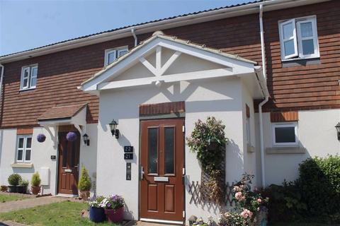 2 bedroom flat for sale - Gallops View, Longfield