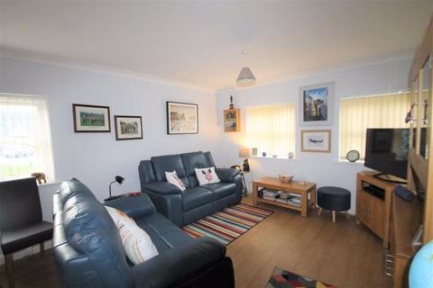 2 bedroom flat for sale - Gallops View, Longfield