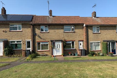3 bedroom terraced house for sale - Middlemead, West Hanningfield, Chelmsford, CM2