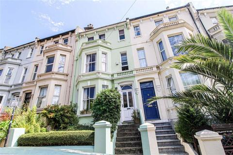 5 bedroom terraced house for sale - Braybrooke Road, Hastings, East Sussex