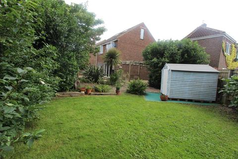 3 bedroom detached house for sale - Southfield Close, Hurworth