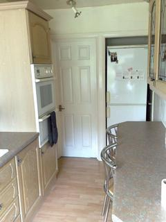 4 bedroom semi-detached house to rent - The Earls Croft, Cheylesmore, Coventry. CV3 5ES