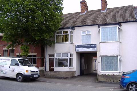 2 bedroom house to rent - Derby Road, Hinckley, Leicestershire