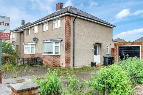 3 bedroom semi-detached house for sale - Vernon Avenue, Enfield