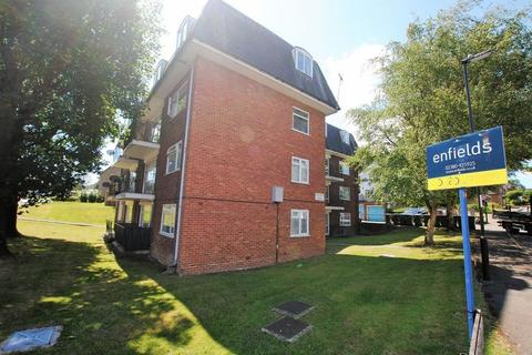 2 bedroom apartment for sale - Old Farm Drive, Townhill Park