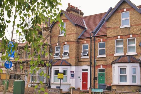 1 bedroom flat for sale - Mitchell Way, Bromley, BR1