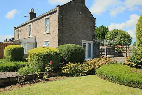 3 bedroom detached house for sale - Strathmartine Road, Dundee
