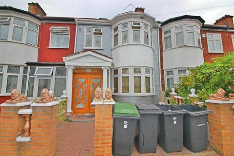 5 bedroom house for sale - Stirling Road, London