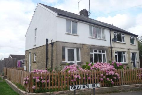 3 bedroom house to rent - SILVERSTONE NN12