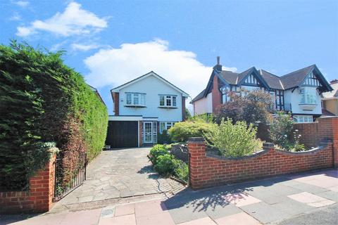 4 bedroom house for sale - The Drive, Sidcup