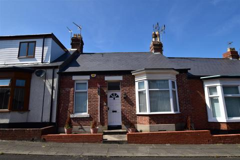 2 bedroom cottage for sale - Hawarden Crescent, High Barnes, Sunderland