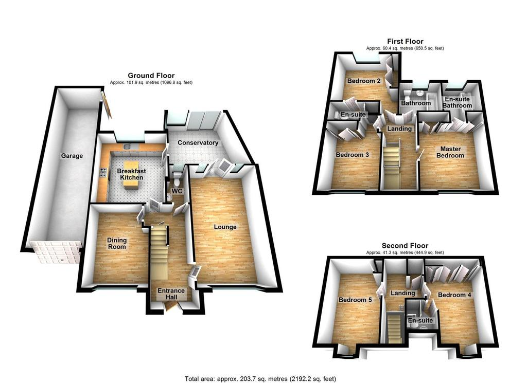 Floorplan: 16 Kempton Close, Beverley.jpg