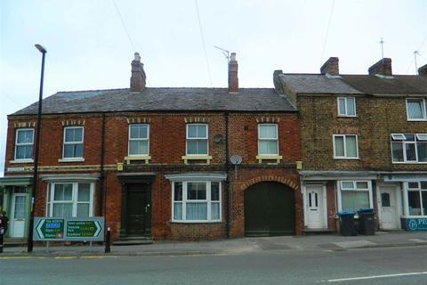 2 bedroom flat for sale - Westgate, Thirsk