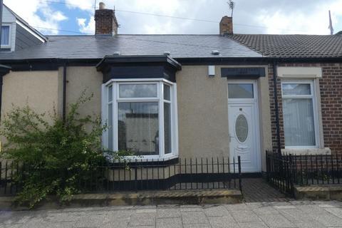 2 bedroom bungalow to rent - Noble Terrace, Sunderland