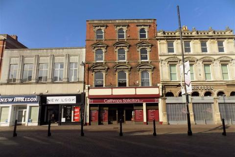 Office for sale - Market Place, Spalding, Lincolnshire