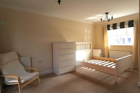 1 bedroom house to rent - Kings Drive, Bristol