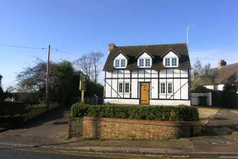 1 bedroom flat to rent - Sundon Road, Harlington