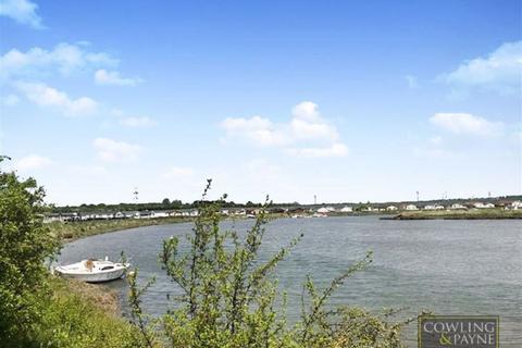 Land for sale - Battlesbridge, Wickford, Essex