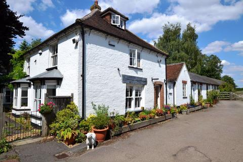 6 bedroom house to rent - Lower Sundon, Luton, Bedfordshire