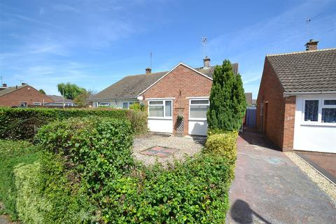 2 bedroom semi-detached bungalow for sale - Balliol Road, Bicester