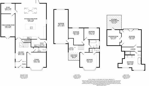 Floorplan: 194759 28781967 FLP 01 0000 max 600x600.jpg