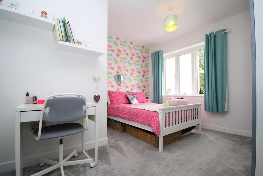Bedroom 5 1.jpg