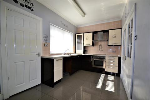 3 bedroom terraced house for sale - Carlton street, Ferryhill