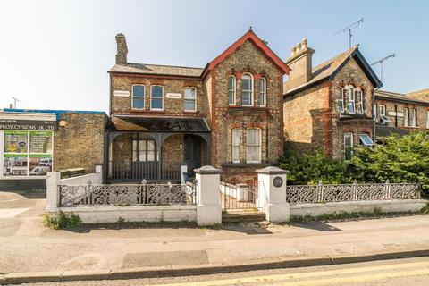 5 bedroom detached house for sale - Beatrice Road, Margate
