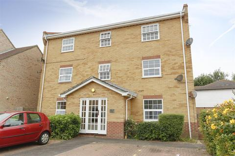 1 bedroom flat for sale - Drew Lane, Deal