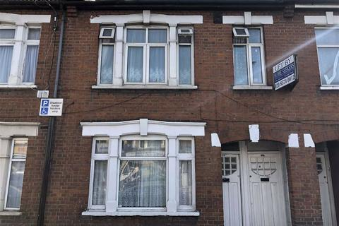 2 bedroom maisonette for sale - Western Road, Southall, Middlesex