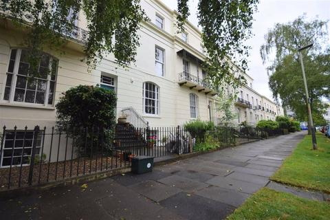 1 bedroom apartment to rent - Clarence Square, Cheltenham, Gloucestershire