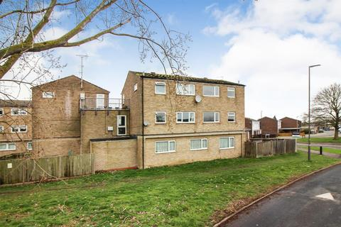 2 bedroom apartment to rent - St. Annes Road, Aylesbury